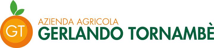 Azienda Agricola Tornambè